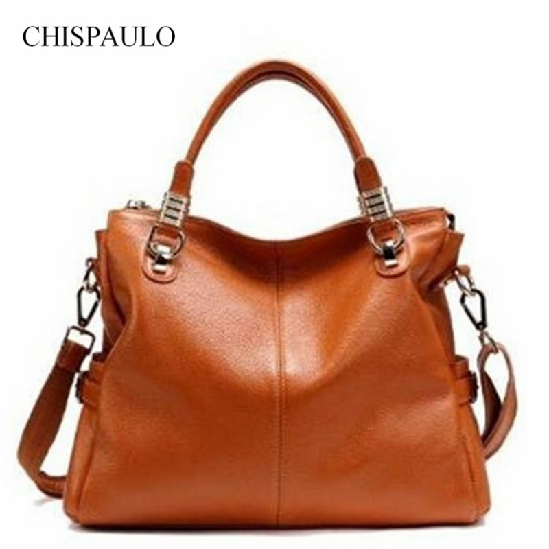 2016 fashion women handbag genuine leather handbag new tide shoulder bag hot women messenger bag cowhide women leather handbag биде am pm inspire напольное c503111wh