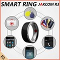 Anel r3 jakcom inteligente venda quente em gravadores de voz digital como microspie gsm espião caneta gravador de vídeo