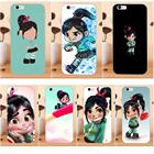 For Apple iPhone 4 4...