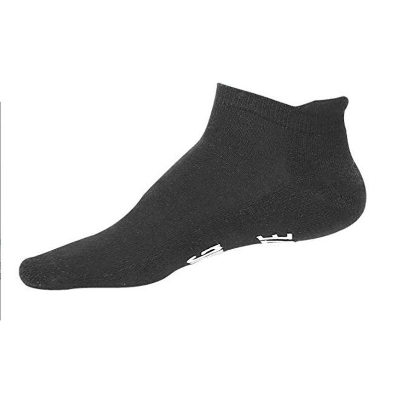 LiebenswüRdig Männer Unisex Haus Boden Kurz Über Ankle Boot Socken Anti-skid Gummi Lustige Humor Worte Gedruckt Sohle Gekämmte Baumwolle Bier Faul Hosie