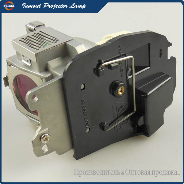 Original Projector Lamp 5J.06001.001 for BENQ MP612 / MP612C / MP622 / MP622C бульонная пара 350 мл royal porcelain бульонная пара 350 мл