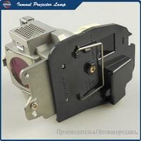 Original Projector Lamp 5J.06001.001 for BENQ MP612 / MP612C / MP622 / MP622C