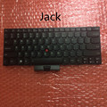 The new laptop Keyboard X1c Carbon US FRU 04W2757 04W0980 0A62183 04W2757