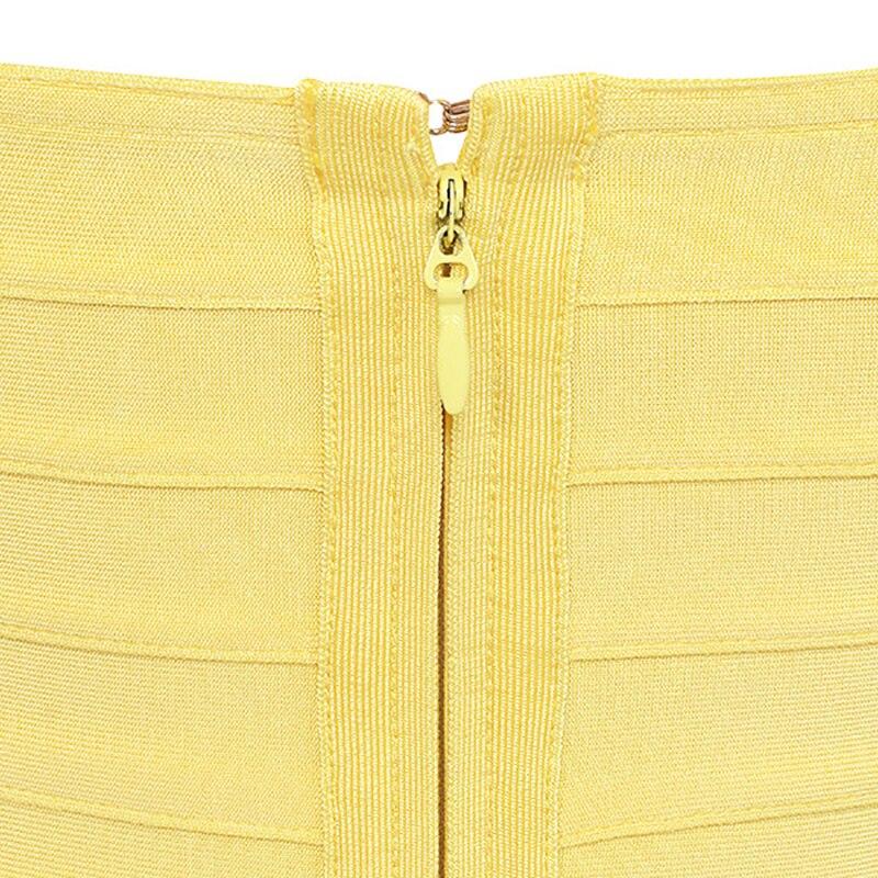 chantelle-pale-yellow-06