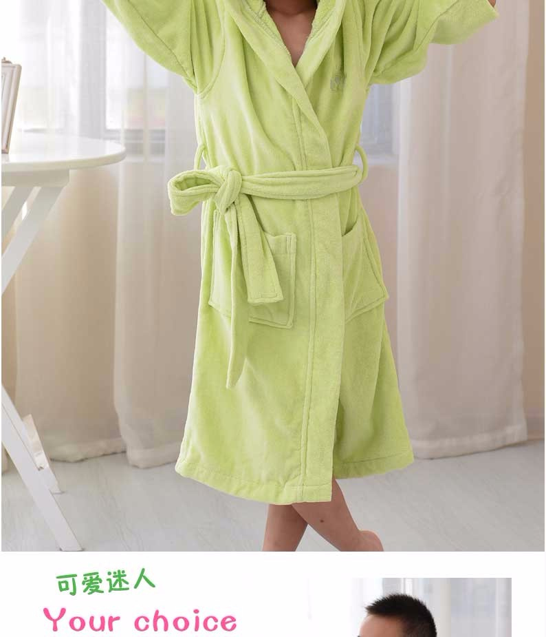 screencapture-detail-tmall-com-item-htm-1457339279625_11