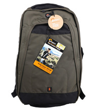 Lowepro Scope Travel 200 AW outdoor eyepiece telescope backpack SLR telephoto lens camera bag deluxe telescope camera adapter kit for nikon slr for telescope prime focus and eyepiece projection photography