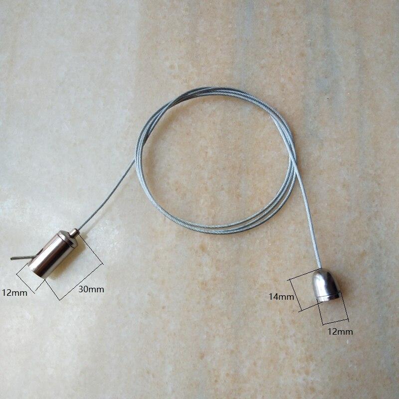 Großhandel light wire hooks Gallery - Billig kaufen light wire hooks ...