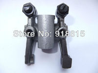 KM178F Valve Rocker Arm Fit For 3KW Single Cylinder Air Cooled Diesel Generator Spare Parts Fir