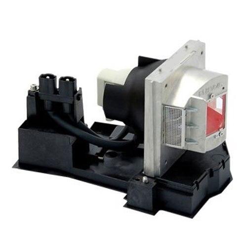 Lampe De Projecteur De haute Qualité CE. J5200.001 P-VIP 200/1. 0 E20.6N pour ACER P1165 P1265 P1265K P1265P X1165 X1165E DNX0702 DSV0701