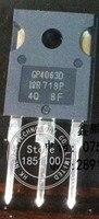 Freies Verschiffen 10 Pcs IRGP4063D GP4063D GP4063 AUGP4063D ZU 247 48A 600 V Power IGBT-in Handy-Adapter aus Handys & Telekommunikation bei