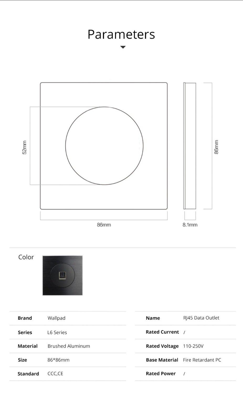 frog hopper zamperla wiring diagram [ 926 x 1500 Pixel ]