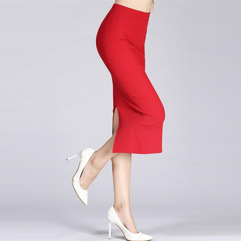 2017-Spring-Autumn-Long-Pencil-Skirts-Women-Sexy-Slim-Package-Hip-Maxi-Skirt-Lady-Winter-Sexy