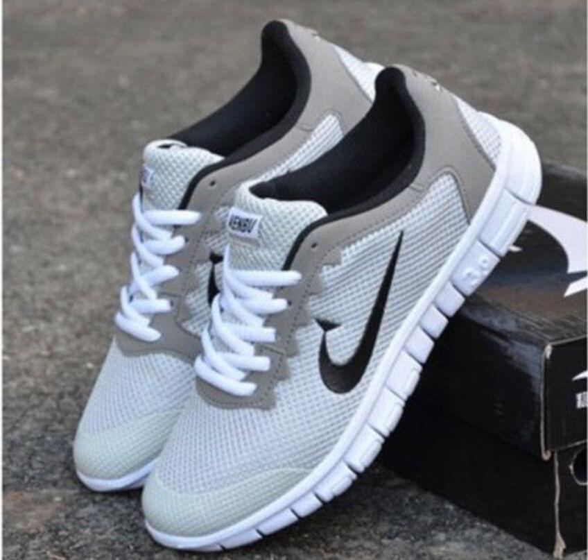 Hot ! Men's Smart casual shoes Outdoor