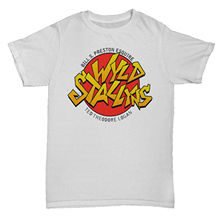 BILL AND TED INSPIRED WYLD STALLYNS WILD STALLIONS TUMBLR MOVIE FILM T Shirt New Shirts Funny Tops Tee