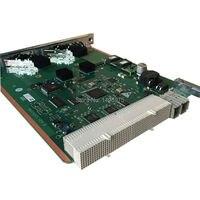 الأصلي هوا وي X2CS 10 جرام epon gpon مجلس الألياف البصرية معدات الاتصالات ل هواوي ma5680t الإرسال ، ma5683t olt