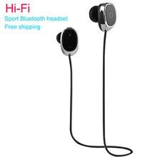 אוזניות V4.1 Bluetooth סטריאו