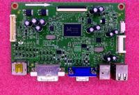 original 100% test for Dell U2312HMT L0144 2M 48.7M701.02M drive board