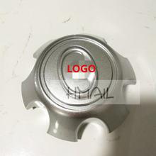 1 шт пластиковый колпак колеса для haval h3 h5 hover автомобильные