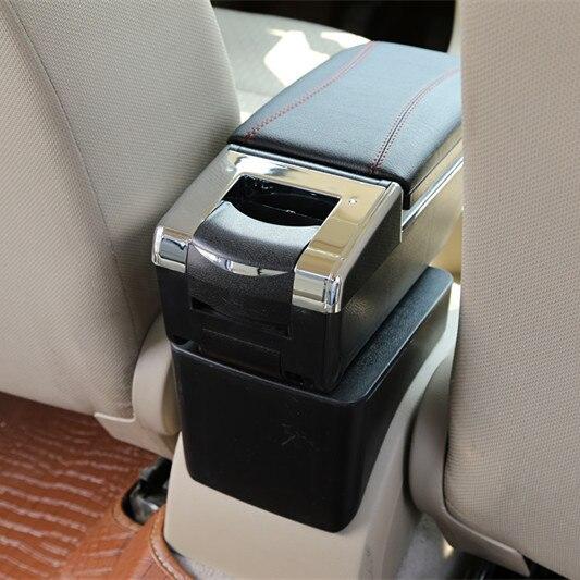 Купить поворотный автомобильный консольный ящик для kia k2 rio 2011 картинки цена
