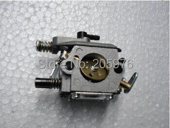 2019 New Model Super Quality Carburetor For Chain Saw 38CC 45CC 52CC 58CC
