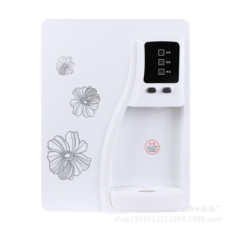 2017 New Item Wall-mounted Warm Instant Heating Water Dispenser Electric Water Kettle Heat Pipe Machine Safe Material Filter2017 New Item Wall-mounted Warm Instant Heating Water Dispenser Electric Water Kettle Heat Pipe Machine Safe Material Filter