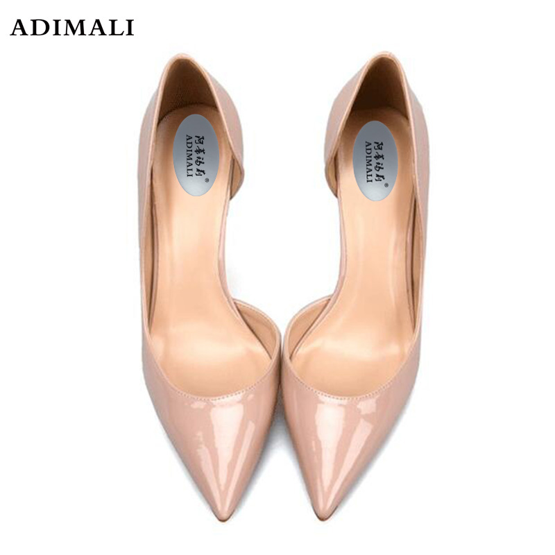 Wedding Sexy women pumps white Pearl diamond flower non-slip high-heeled shoes platform wedding shoes high heel optical grating coupler biosensor and biomedical applications