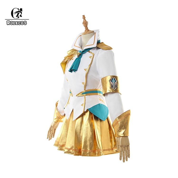 Costume Edition discount ROLEOCS 11