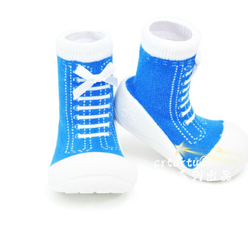 2017 cute baby shoes girls boys shoes soft sole baby toddler shoes comfortable girls first walkers antiskid prewalkers