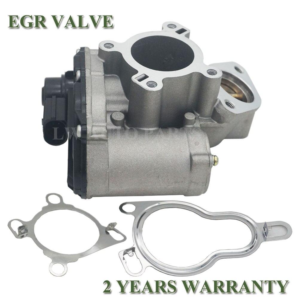 Vanne EGR Renault Espace 4 = 8200693739