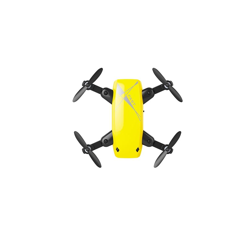 HD Camera Dron5