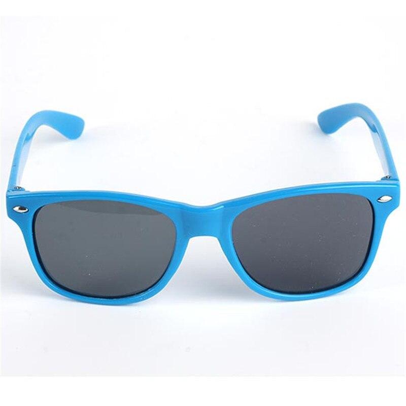 Kids Sunglasses 5