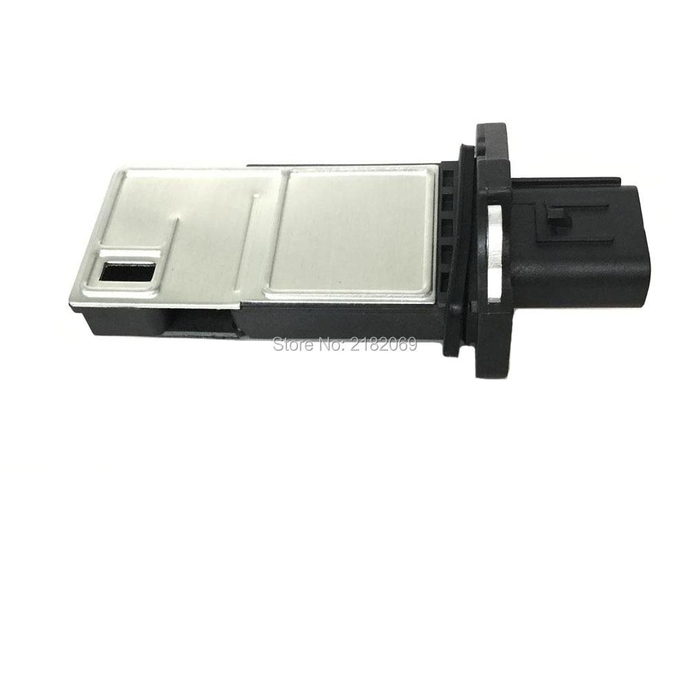 New Air Flow MAF Sensor FITS Ford Peugeot Boxer Citroen Relay  6C11-12B579-AA
