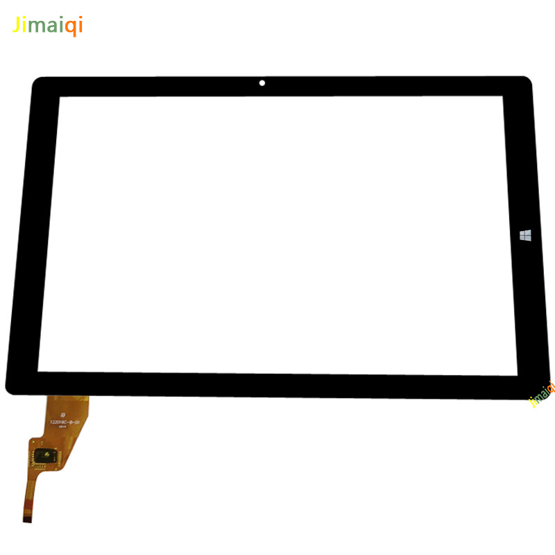 For 12 2 inch CUBE I9 122019C B 01 1614 Tablet touch screen digitizer panel Sensor