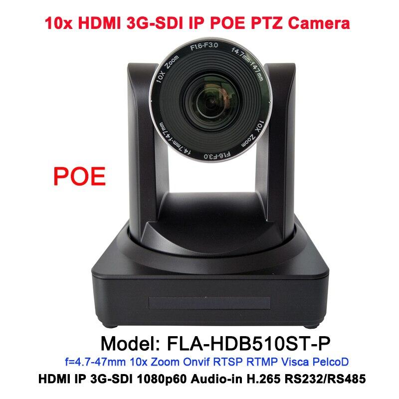 FLA-HDB510ST-P 1718008