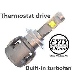 Image 4 - Motoecycle Headight Roller Nebel Scheinwerfer LED Moto Arbeits Spot Licht Kopf Lampe Für Vespa GTS 300 SPRINT 150 Scheinwerfer