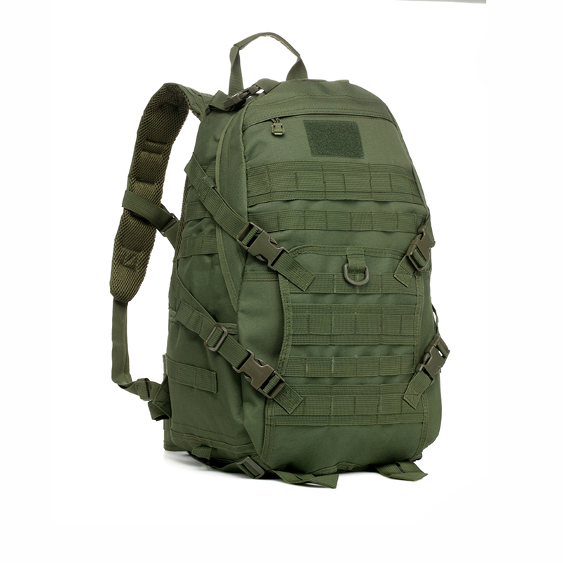 font b Tactical b font Military font b Backpack b font Molle Camouflage Shoulder Bag
