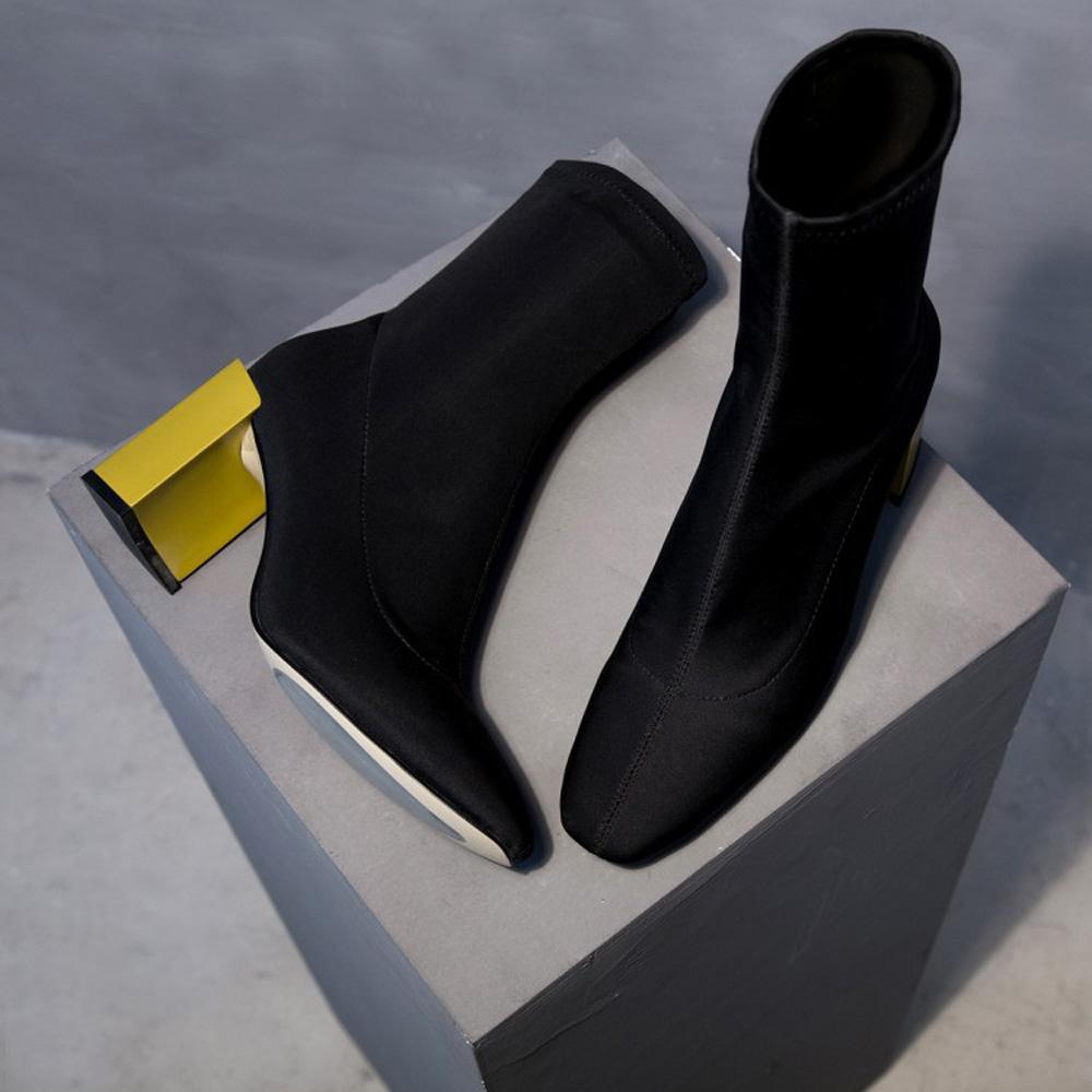 ladies antislip shoes deals