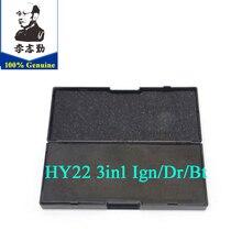 למעלה איכות HY22 לישי V.3 מסגר כלי רכב קבוע לישי כלי