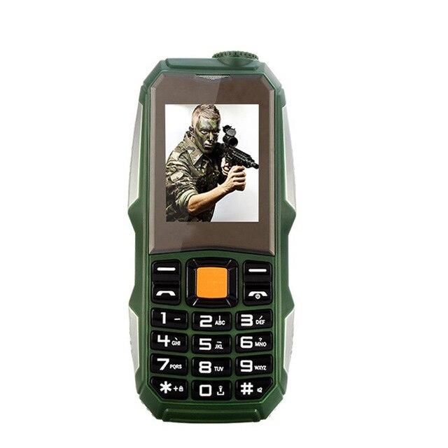 2018 - โทรศัพท์มือถือ