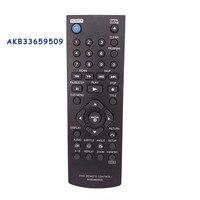 Nieuwe Universele Vervanging Afstandsbediening AKB33659509 Voor LG HDTV LED TV Remoto Controller Fernbedienung
