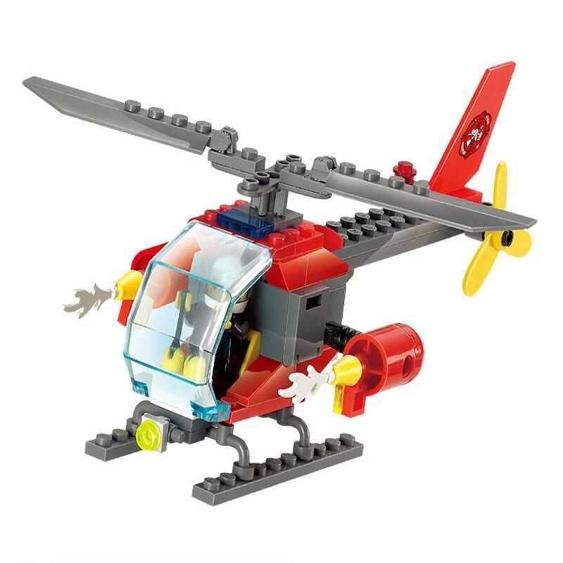 Игрушки для мальчиков вертолеты