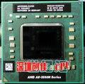 Original AMD A8-Series for Notebooks A8-3550MX AM3550HLX43GX A8 3550MX Socket FS1 722-pin Laptop Mobile CPU Processor 3500m
