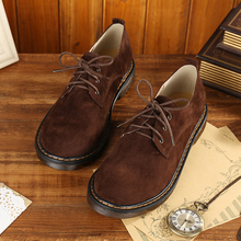 2018 New Japanese Style Vintage College Student Shoes Cosplay Shoes for Women/Girls Uniform Shoes frosted Platform Shoes 34-40 цены онлайн