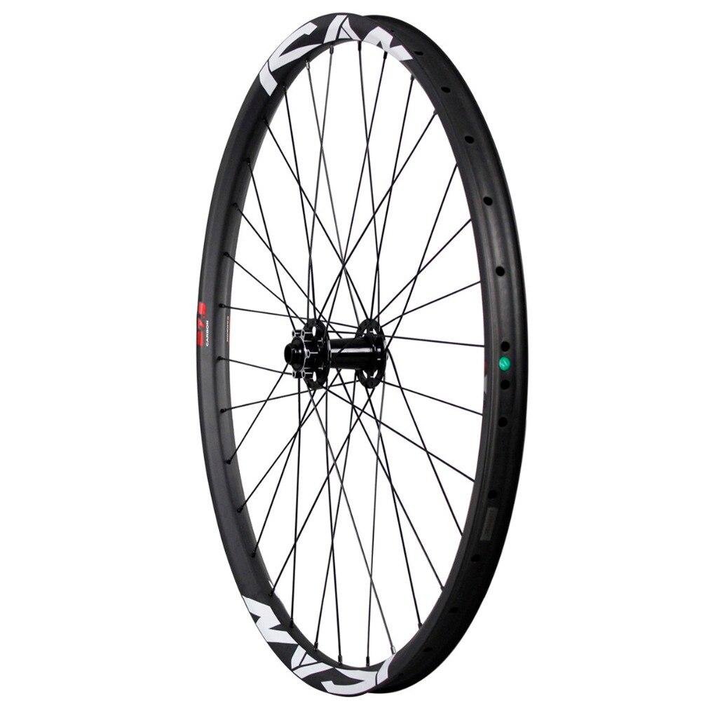 27.5ER Svi planinski kotači marke ICAN 35 mm, traka za bicikl, - Biciklizam - Foto 5