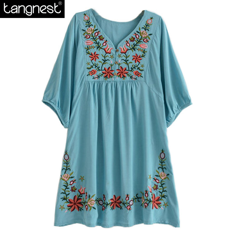 Simple Along With A Simple White Blouse That Has Plenty Of Embroidery This Is  Are Popular For Their Innnovative Outfits So You Can Be Once You Try Lovely Mexican Fashion Outfits For Women Live The Trend And Nail It!