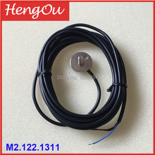 1 stück kostenloser versand M2.122.1311/05 druck sensor für heidelberg 74 maschine, Grenze rabatte