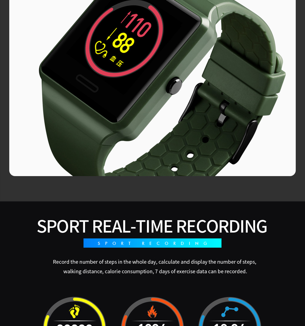 sports watches_7
