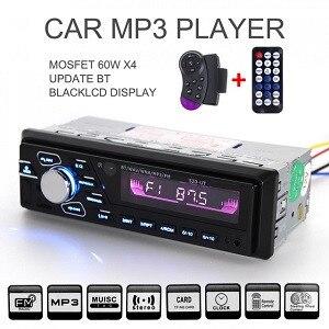 12V-60W-x-4-Car-Bluetooth-Hand-free-Audio-Stereo-MP3-Player-FM-Radios-Support-USB.jpg_640x640