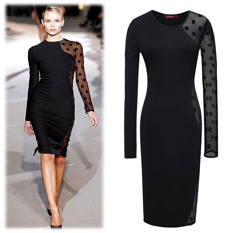 Zara size long bodycon dresses victoria plus xxl online