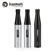 Clearance Price! Joyetech eCom Atomizer 1.5ml Capacity 2.4ohm Airflow Control Joyetech eCom Atomizer fit Joyetech eCom Battery